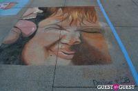 Pasadena Chalk Festival #93