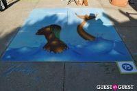 Pasadena Chalk Festival #94