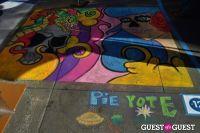 Pasadena Chalk Festival #98