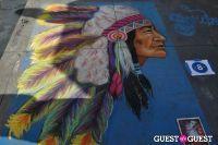 Pasadena Chalk Festival #100