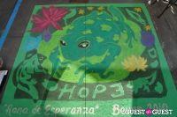 Pasadena Chalk Festival #103