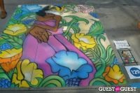 Pasadena Chalk Festival #106