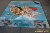Pasadena Chalk Festival #109
