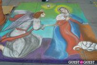 Pasadena Chalk Festival #110
