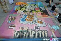 Pasadena Chalk Festival #112