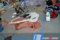 Pasadena Chalk Festival #113