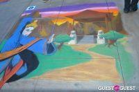 Pasadena Chalk Festival #115
