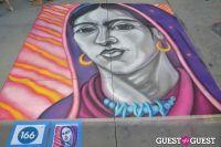 Pasadena Chalk Festival #117