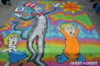Pasadena Chalk Festival #122