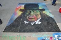 Pasadena Chalk Festival #124