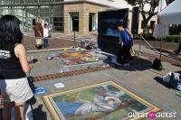 Pasadena Chalk Festival #133