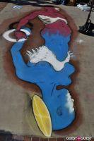Pasadena Chalk Festival #134