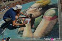 Pasadena Chalk Festival #135