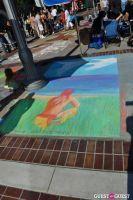 Pasadena Chalk Festival #138