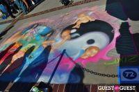 Pasadena Chalk Festival #139