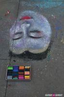 Pasadena Chalk Festival #141