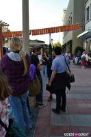 Pasadena Chalk Festival #143