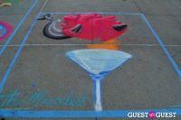 Pasadena Chalk Festival #144