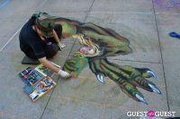 Pasadena Chalk Festival #145