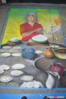 Pasadena Chalk Festival #147