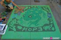 Pasadena Chalk Festival #152