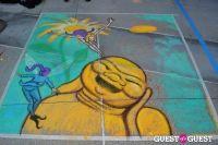 Pasadena Chalk Festival #172
