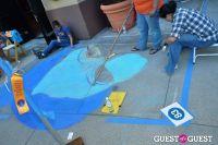 Pasadena Chalk Festival #175