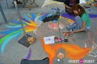 Pasadena Chalk Festival #176
