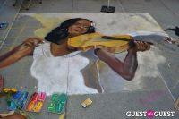 Pasadena Chalk Festival #177