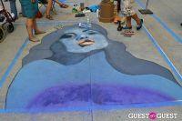 Pasadena Chalk Festival #178