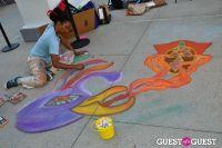 Pasadena Chalk Festival #193
