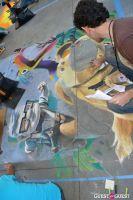 Pasadena Chalk Festival #199