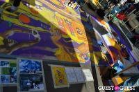 Pasadena Chalk Festival #201