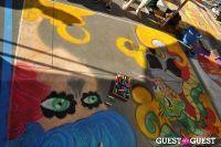 Pasadena Chalk Festival #205