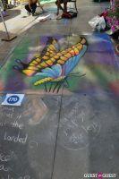 Pasadena Chalk Festival #206