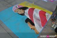 Pasadena Chalk Festival #208
