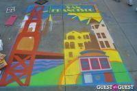 Pasadena Chalk Festival #212