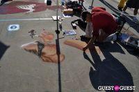 Pasadena Chalk Festival #216