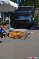 Pasadena Chalk Festival #217