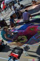 Pasadena Chalk Festival #220