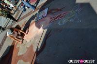 Pasadena Chalk Festival #221