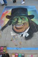 Pasadena Chalk Festival #224