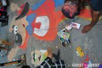Pasadena Chalk Festival #227