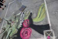 Pasadena Chalk Festival #234