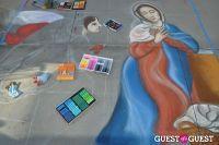 Pasadena Chalk Festival #237