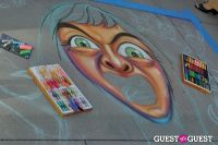 Pasadena Chalk Festival #238