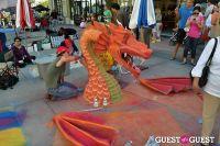 Pasadena Chalk Festival #240