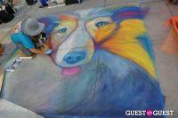 Pasadena Chalk Festival #241