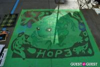 Pasadena Chalk Festival #244