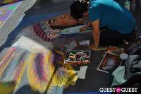 Pasadena Chalk Festival #247